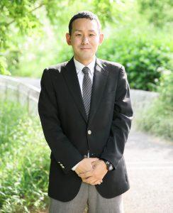 president-top